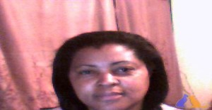Domadico 62 years old I am from Lobito/Benguela, Seeking Dating Friendship with Man