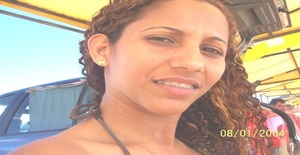 Amor777 41 years old I am from Maracaibo/Zulia, Seeking Dating Friendship with Man