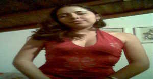 Lindalucia1313 31 years old I am from Bogota/Bogotá dc, Seeking Dating Friendship with Man