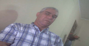 Charom 58 years old I am from Santo Domingo/Santo Domingo, Seeking Dating Friendship with Woman