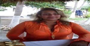 Mago14 54 years old I am from Barranquilla/Atlantico, Seeking Dating Friendship with Man
