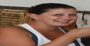 Morena_simpatica 40 years old I am from Povoa de Varzim/Porto, Seeking Dating Friendship with Man