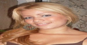 Chelys 36 years old I am from Barranquilla/Atlantico, Seeking Dating Friendship with Man