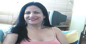 Sonera61 57 years old I am from Santo Domingo/Santo Domingo, Seeking Dating Friendship with Man