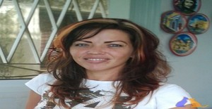 Sandritalabonita 42 years old I am from Ciudad de la Habana/la Habana, Seeking Dating Friendship with Man