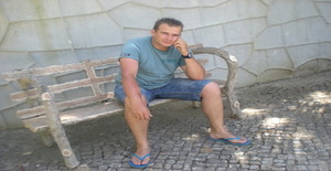 Amornmss 37 years old I am from Matosinhos/Porto, Seeking Dating Friendship with Woman