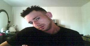 Djnewmix 33 years old I am from New Bedford/Massachusetts, Seeking Dating Friendship with Woman