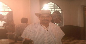 Elalcon145 53 years old I am from Barranquilla/Atlántico, Seeking Dating Friendship with Woman