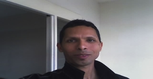 Rocko 44 years old I am from Caracas/Distrito Capital, Seeking Dating with Woman