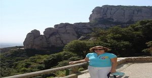 Bondrica 51 years old I am from Sao Paulo/Sao Paulo, Seeking Dating Friendship with Man