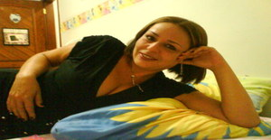 Enfermeira2009 50 years old I am from Belem/Para, Seeking Dating Friendship with Man