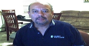 Rodolfo_121 64 years old I am from Elizabeth/New Jersey, Seeking Dating with Woman