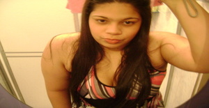 Shikiss 34 years old I am from Barranquilla/Atlantico, Seeking Dating Friendship with Man