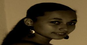 Condeka 27 years old I am from Luanda/Luanda, Seeking Dating Friendship with Man