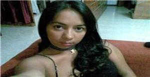 Luquitas009 38 years old I am from Medellin/Antioquia, Seeking Dating Friendship with Man