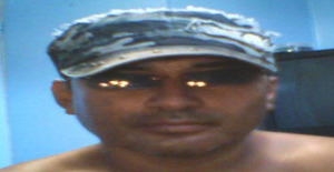 Victor_raul 59 years old I am from Fort Lauderdale/Florida, Seeking Dating Friendship with Woman