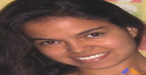 Loganeri 35 years old I am from Caracas/Distrito Capital, Seeking Dating Friendship with Man