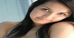 Sweetmaria22 32 years old I am from Dayton/Ohio, Seeking Dating Friendship with Man