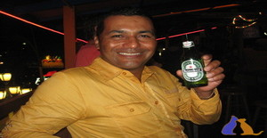 Fabianneira 49 years old I am from Cali/Valle Del Cauca, Seeking Dating Friendship with Woman
