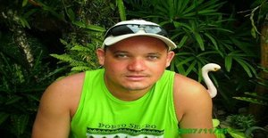 Claytonroque 34 years old I am from Luanda/Luanda, Seeking Dating Friendship with Woman