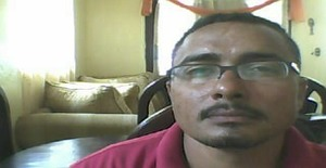Cherito88 44 years old I am from Santo Domingo/Santo Domingo, Seeking Dating Friendship with Woman