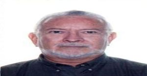 Ticamaro 68 years old I am from Cali/Valle Del Cauca, Seeking Dating with Woman