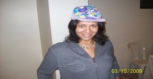 Marinel213 47 years old I am from Caracas/Distrito Capital, Seeking Dating Friendship with Man