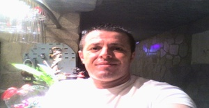 Antonyosousa 50 years old I am from Porto/Porto, Seeking Dating Friendship with Woman