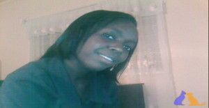 Veridul 31 years old I am from Luanda/Luanda, Seeking Dating Friendship with Man