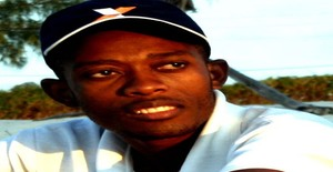 Paquete3 40 years old I am from Maputo/Maputo, Seeking Dating Friendship with Woman