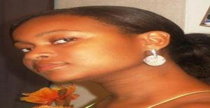 Notxila 35 years old I am from Luanda/Luanda, Seeking Dating Friendship with Man