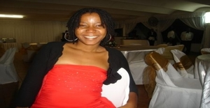 Ciasporks 38 years old I am from Maputo/Maputo, Seeking Dating Friendship with Man