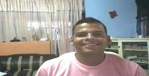 Nadaquehacer 32 years old I am from Bogota/Bogotá dc, Seeking Dating with Woman