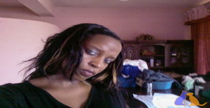 Fafa_fofa25 35 years old I am from Maputo/Maputo, Seeking Dating Friendship with Man