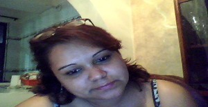 Nenitacep 42 years old I am from Cali/Valle Del Cauca, Seeking Dating Friendship with Man