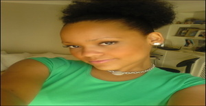 Modamiesomi 39 years old I am from Barking/Greater London, Seeking Dating Friendship with Man
