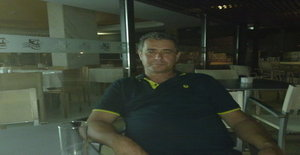 Travelman47 57 years old I am from Rotterdam/Zuid-holland, Seeking Dating Friendship with Woman