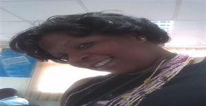 Gatadafrica 53 years old I am from Maputo/Maputo, Seeking Dating Friendship with Man