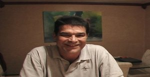 Portugalopes 60 years old I am from Pompano Beach/Florida, Seeking Dating Friendship with Woman