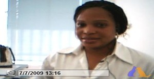 Lindamimada 43 years old I am from Maputo/Maputo, Seeking Dating Friendship with Man