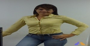 Nattikka 49 years old I am from Maracaibo/Zulia, Seeking Dating with Man