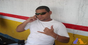 Manus 35 years old I am from Maracaibo/Zulia, Seeking Dating with Woman