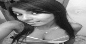 Karlinha182 27 years old I am from Luanda/Luanda, Seeking Dating Friendship with Man