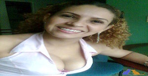 Prinss31 48 years old I am from Cali/Valle Del Cauca, Seeking Dating Friendship with Man