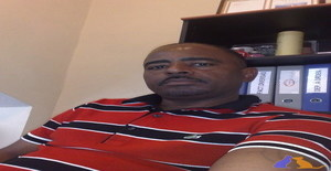 Rr33ee 48 years old I am from Luanda/Luanda, Seeking Dating Friendship with Woman