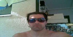 Portugaato 34 years old I am from Santa Maria da Feira/Aveiro, Seeking Dating with Woman