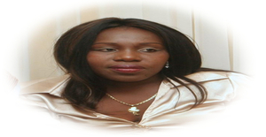Bambol 45 years old I am from Maputo/Maputo, Seeking Dating Marriage with Man