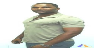 Themoreno 36 years old I am from Santo Domingo/Santo Domingo, Seeking Dating Friendship with Woman