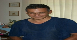 Guillermio 62 years old I am from Caracas/Distrito Capital, Seeking Dating with Woman