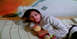Mariarios 44 years old I am from Cali/Valle Del Cauca, Seeking Dating Friendship with Man